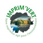 logo imprim vert - fond transparent
