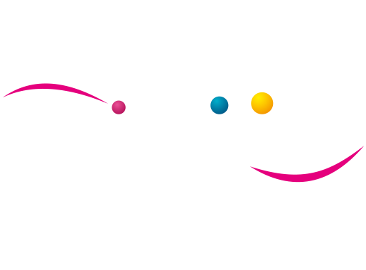 Printilio, le groupement des imprimeurs du Nord de france
